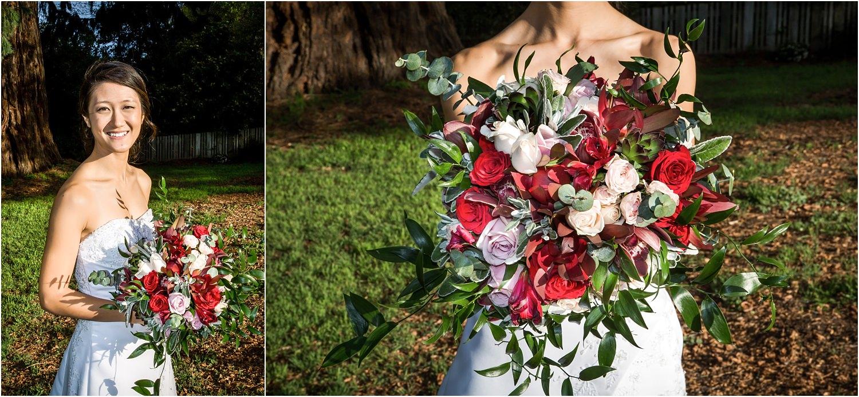 wanaka-heli-wedding-ruth-brown-fluidphoto-52.jpg