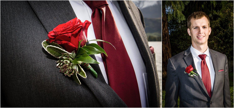 wanaka-heli-wedding-ruth-brown-fluidphoto-53.jpg