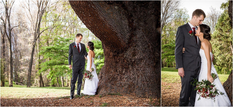 wanaka-heli-wedding-ruth-brown-fluidphoto-55.jpg