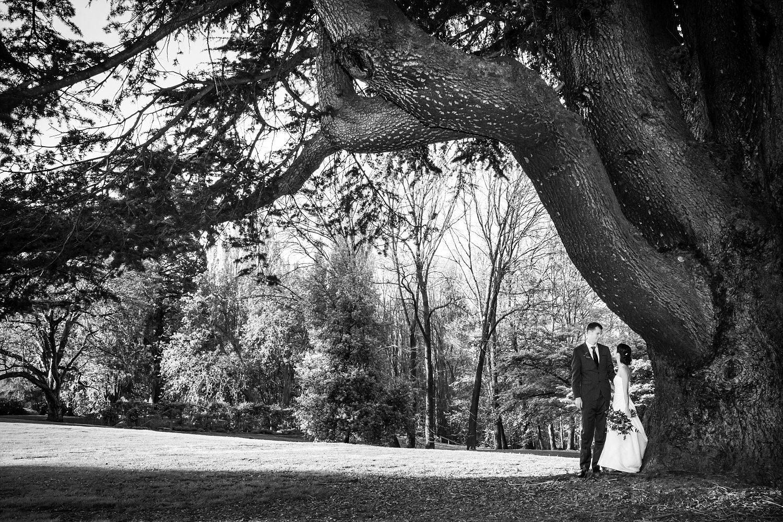 wanaka-heli-wedding-ruth-brown-fluidphoto-54.jpg