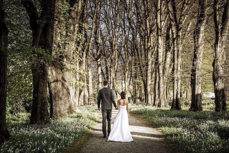 wanaka-heli-wedding-ruth-brown-fluidphoto-56.jpg