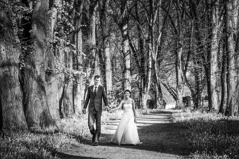 wanaka-heli-wedding-ruth-brown-fluidphoto-57.jpg