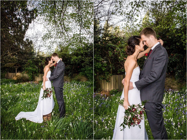 wanaka-heli-wedding-ruth-brown-fluidphoto-58.jpg