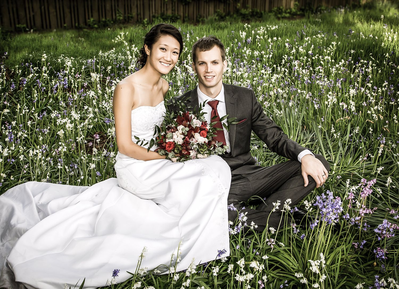 wanaka-heli-wedding-ruth-brown-fluidphoto-59.jpg