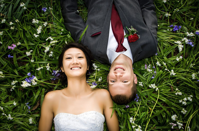 wanaka-heli-wedding-ruth-brown-fluidphoto-60.jpg