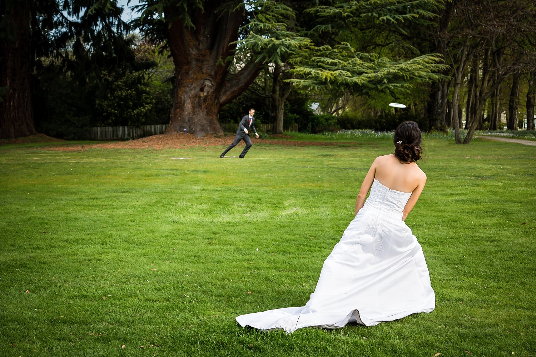 wanaka-heli-wedding-ruth-brown-fluidphoto-62.jpg
