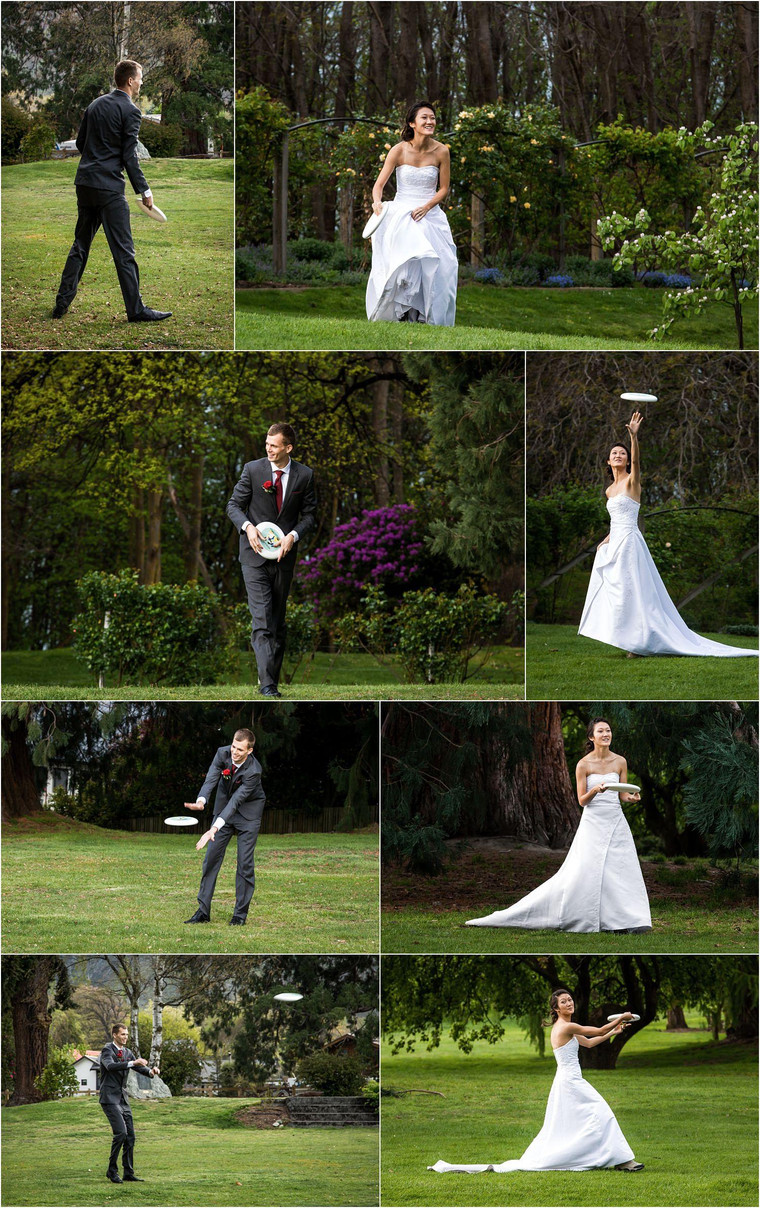 wanaka-heli-wedding-ruth-brown-fluidphoto-63.jpg
