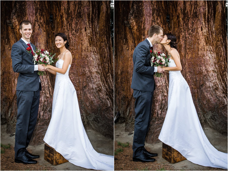 wanaka-heli-wedding-ruth-brown-fluidphoto-64.jpg