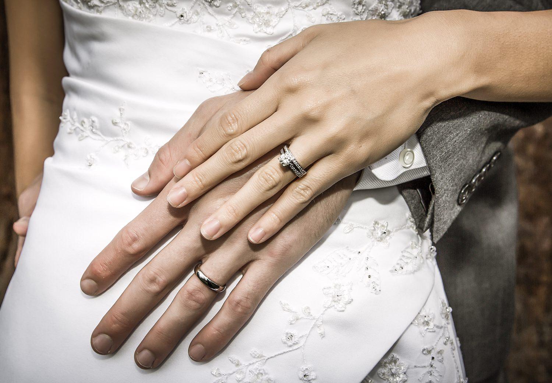 wanaka-heli-wedding-ruth-brown-fluidphoto-66.jpg