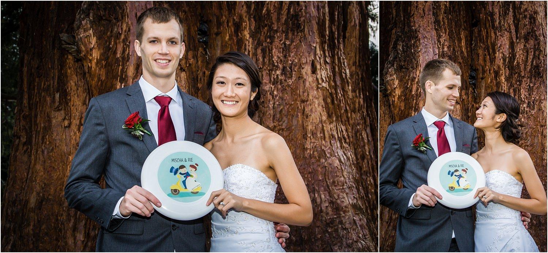 wanaka-heli-wedding-ruth-brown-fluidphoto-65.jpg