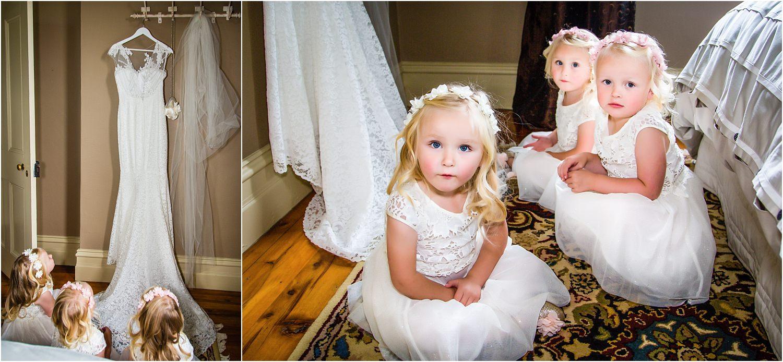 central-otago-wedding-photography-fluidphoto-10.jpg