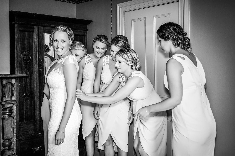 central-otago-wedding-photography-fluidphoto-14.jpg