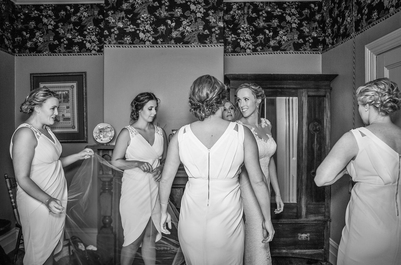 central-otago-wedding-photography-fluidphoto-15.jpg