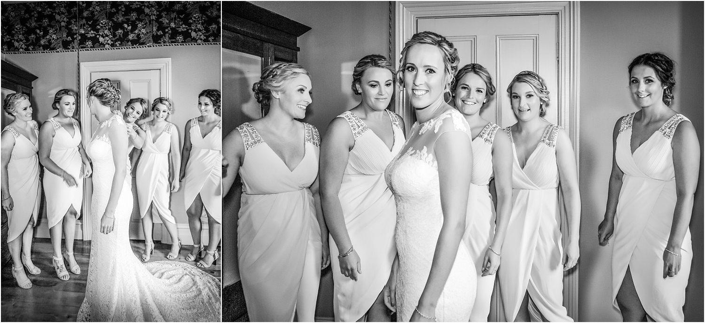 central-otago-wedding-photography-fluidphoto-16.jpg