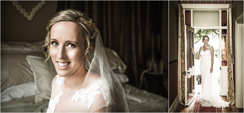 central-otago-wedding-photography-fluidphoto-17.jpg