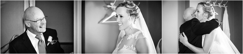 central-otago-wedding-photography-fluidphoto-18.jpg