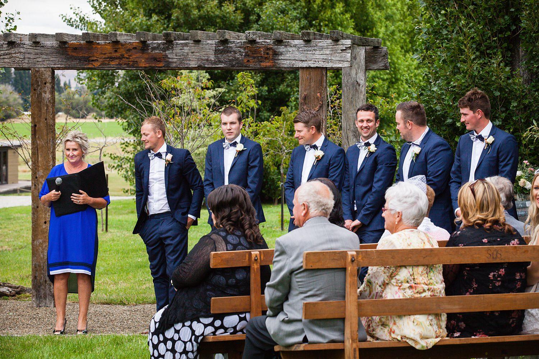 central-otago-wedding-photography-fluidphoto-20.jpg