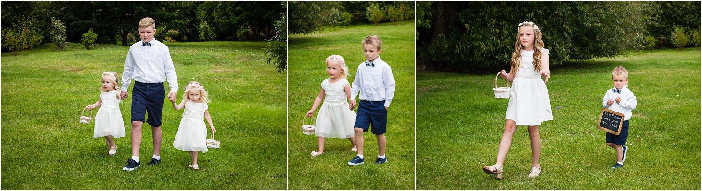 central-otago-wedding-photography-fluidphoto-21.jpg