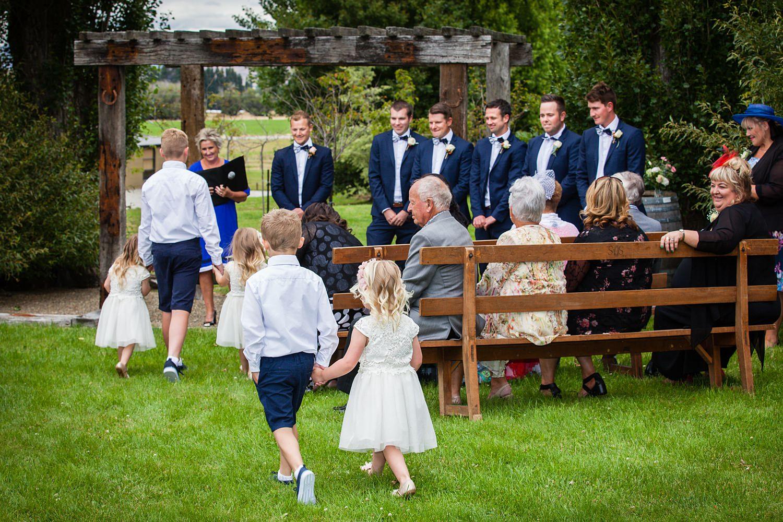 central-otago-wedding-photography-fluidphoto-22.jpg