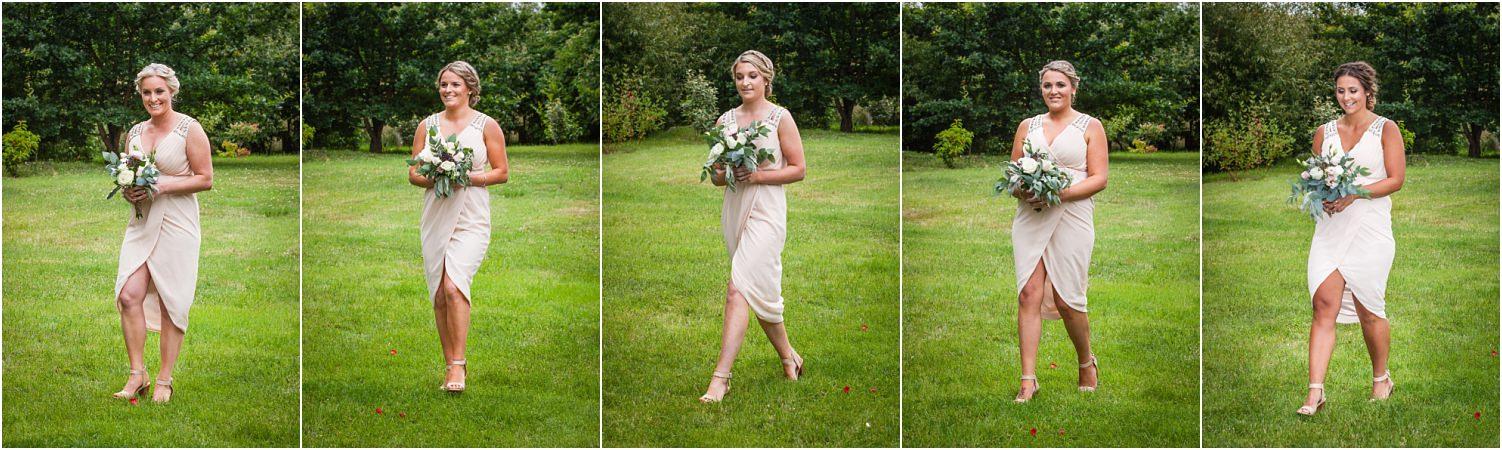central-otago-wedding-photography-fluidphoto-23.jpg