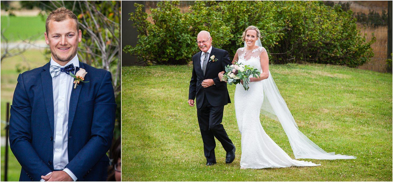 central-otago-wedding-photography-fluidphoto-24.jpg