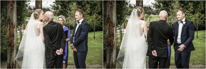 central-otago-wedding-photography-fluidphoto-26.jpg