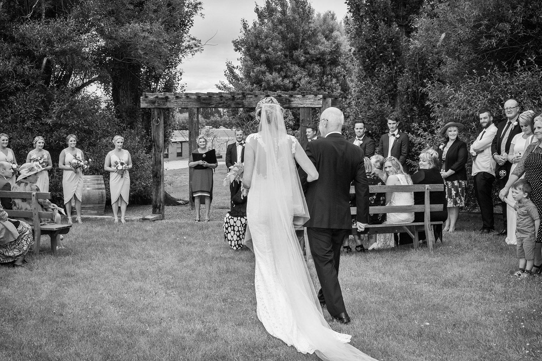 central-otago-wedding-photography-fluidphoto-25.jpg