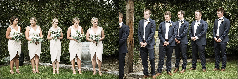 central-otago-wedding-photography-fluidphoto-27.jpg