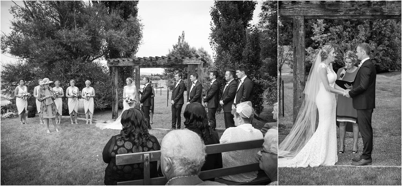 central-otago-wedding-photography-fluidphoto-28.jpg
