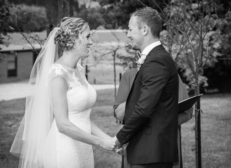 central-otago-wedding-photography-fluidphoto-30.jpg