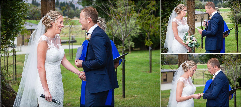 central-otago-wedding-photography-fluidphoto-31.jpg