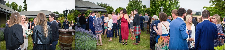 central-otago-wedding-photography-fluidphoto-35.jpg