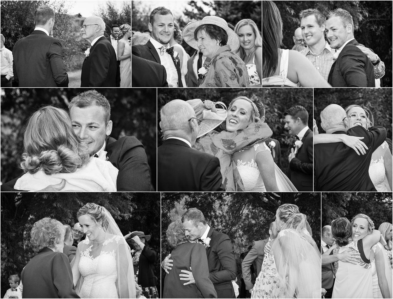 central-otago-wedding-photography-fluidphoto-34.jpg