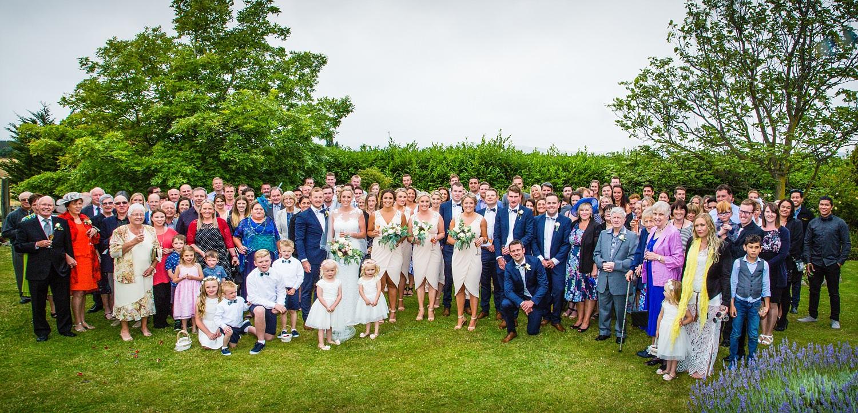 central-otago-wedding-photography-fluidphoto-36.jpg