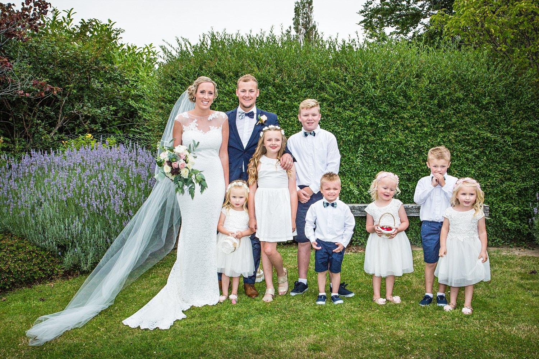 central-otago-wedding-photography-fluidphoto-37.jpg
