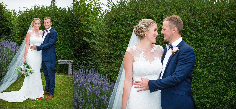 central-otago-wedding-photography-fluidphoto-38.jpg