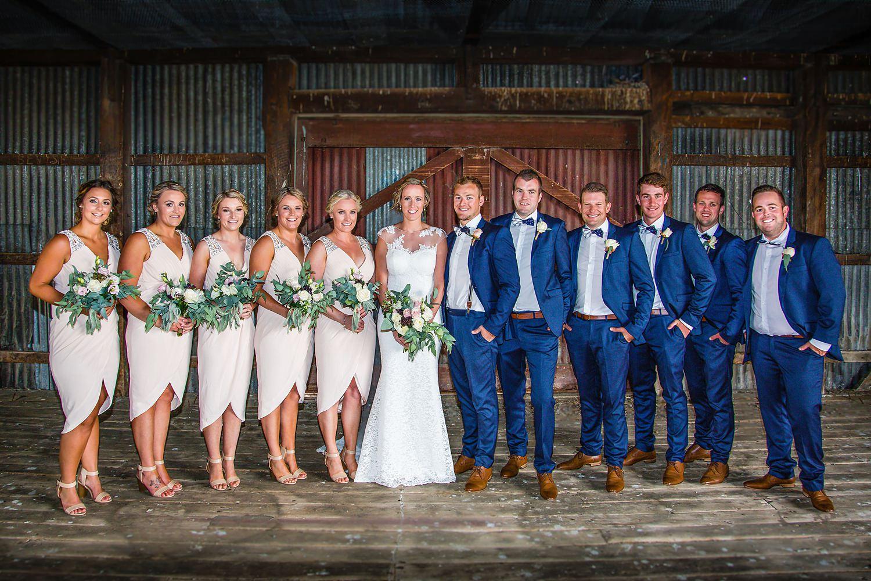 central-otago-wedding-photography-fluidphoto-39.jpg