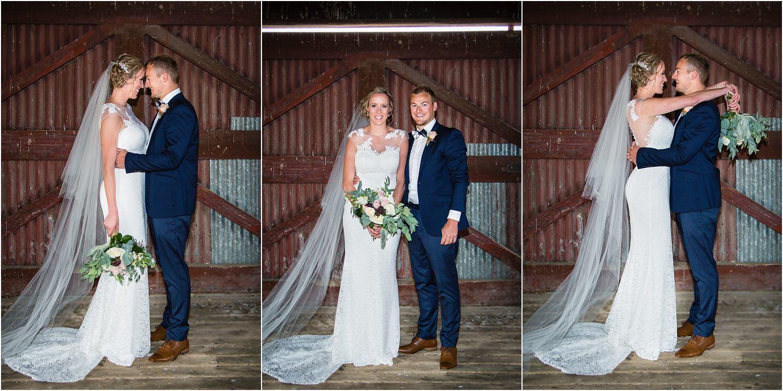 central-otago-wedding-photography-fluidphoto-41.jpg