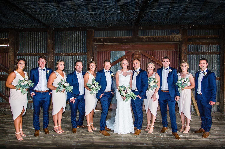 central-otago-wedding-photography-fluidphoto-40.jpg