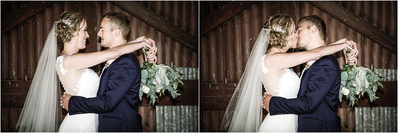 central-otago-wedding-photography-fluidphoto-42.jpg