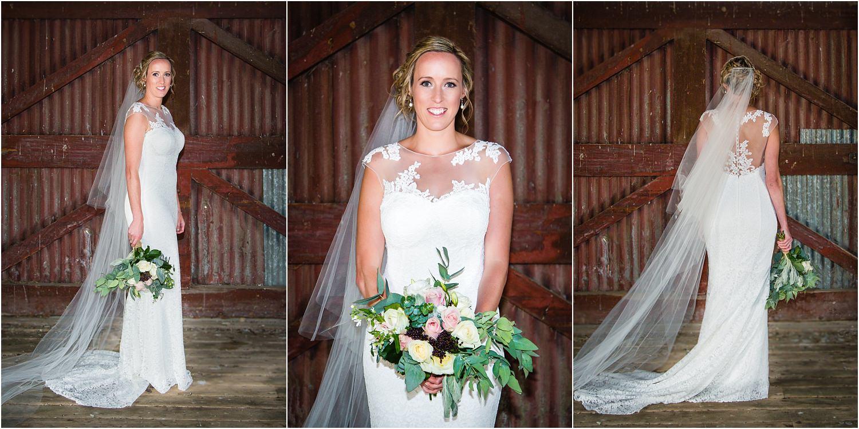 central-otago-wedding-photography-fluidphoto-43.jpg