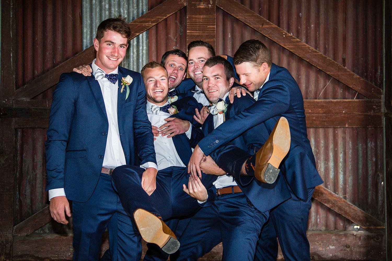 central-otago-wedding-photography-fluidphoto-46.jpg