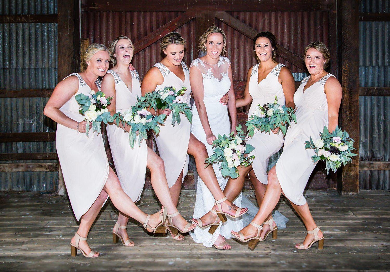 central-otago-wedding-photography-fluidphoto-48.jpg