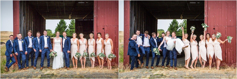 central-otago-wedding-photography-fluidphoto-50.jpg