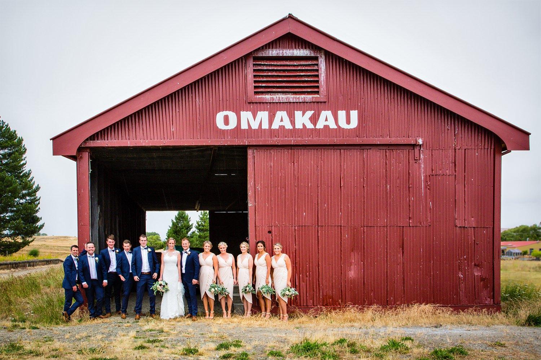 central-otago-wedding-photography-fluidphoto-49.jpg