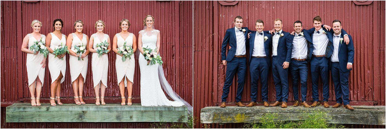 central-otago-wedding-photography-fluidphoto-52.jpg