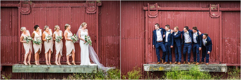 central-otago-wedding-photography-fluidphoto-53.jpg