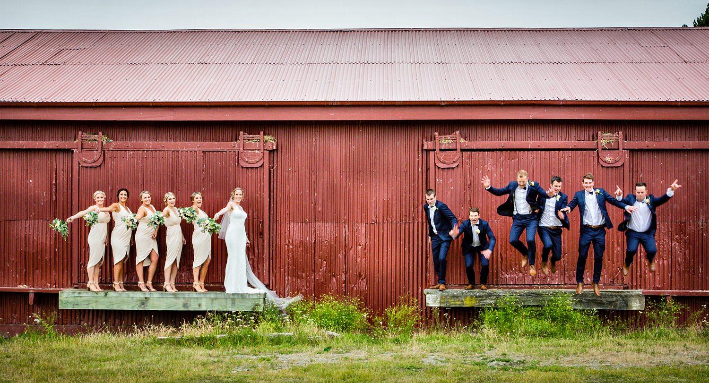 central-otago-wedding-photography-fluidphoto-54.jpg