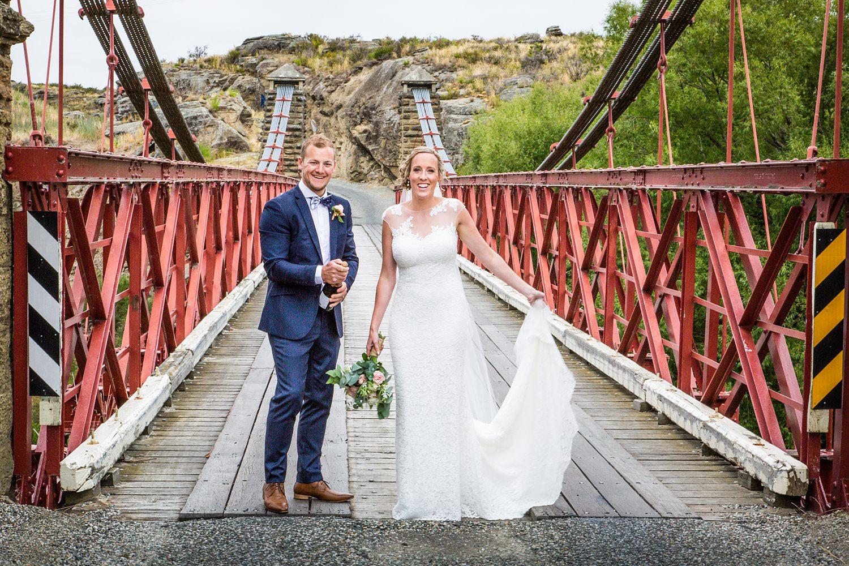 central-otago-wedding-photography-fluidphoto-55.jpg