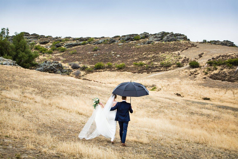 central-otago-wedding-photography-fluidphoto-60.jpg